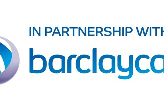 New - Payment Gateway - Barclaycard